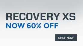 recovery xs sale