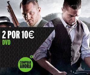 2 Por 10€