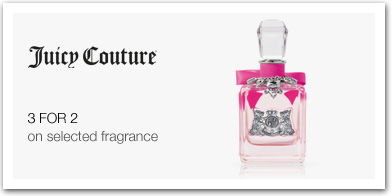 fragrance 3 for 2