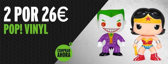 2 por 26€
