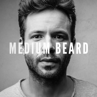 mankind masterclass the beard and facial hair guide. Black Bedroom Furniture Sets. Home Design Ideas