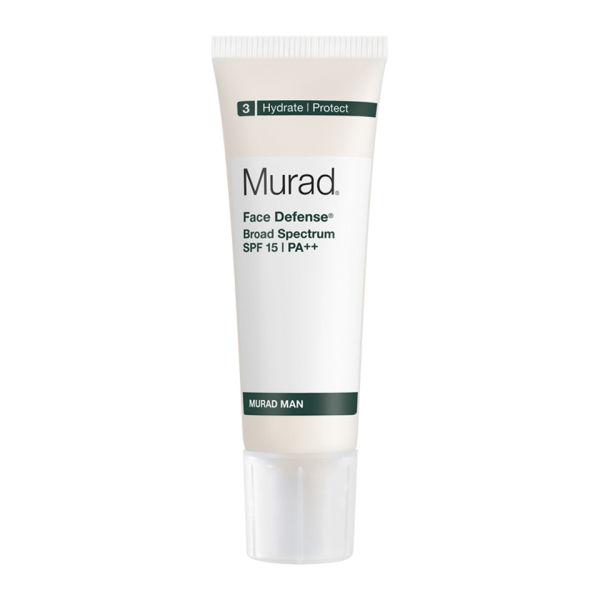 'Murad