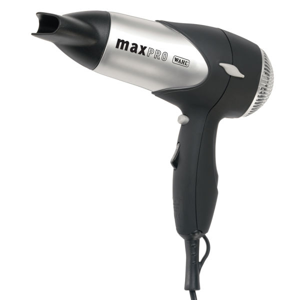 WAHL MaxPro Hairdryer