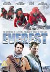 Everest Zavvi por 9.09€