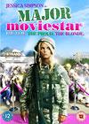 Major Movie Star Zavvi por 8.99€