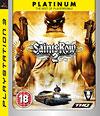 Saints Row 2 Platinum