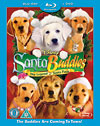 Santa Buddies Combi Pack