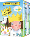 Little Princess - Complete Series 1 Oferta en Zavvi