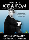buster-keaton-our-hospitality