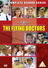 Flying Doctors - Complete Series 2