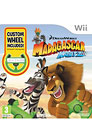 Madagascar Kartz & Wheel Bundle