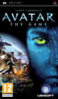 Avatar: The Game (James Cameron's)
