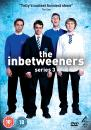 Inbetweeners - Series 3