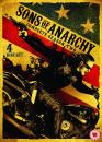 Sons Of Anarchy: S.2