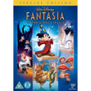 fantasia-platinum-edition