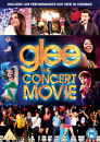 Glee: The Concert Movie Oferta en Zavvi