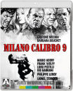 Milano Calibro 9 (Includes DVD)