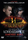 Michael Flatley's Lord of the Dance: Dangerous Games
