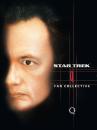 star-trek-q-set