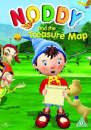 noddy-the-treasure-map