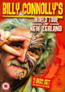 billy-connollys-world-tour-of-new-zealand