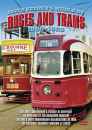 Beeden's World Of Buses And Trams 1960-1986, Keith
