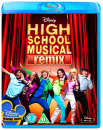 High School Musical Encore Oferta en Zavvi