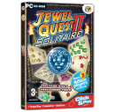Jewel Quest II – Solitaire Zavvi por 7.39€