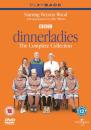 dinnerladies-the-complete-series