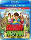 horrid-henry-the-movie-3d