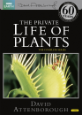 the-private-life-of-plants