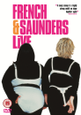 french-saunders-live