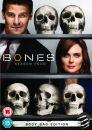 bones-season-4