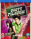 Scott Pilgrim Vs. The World - Reel Heroes Edition