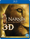 The Chronicles of Narnia: Voyage of the Dawn Treader 3D
