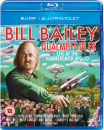 Bill Bailey: Qualmpeddler