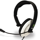 Turtle Beach Ear Force XC1