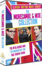 morecambe-wise-the-movie-collection
