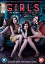 Girls - Season 1