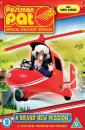 postman-pat-special-delivery-service-a-brand-new-mission