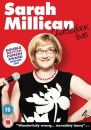 sarah-millican-chatterbox-live