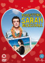 Forgetting Sarah Marshall (2011 Valentine's Day Edition)