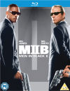 men-in-black-2