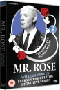 mr-rose-complete-series-2