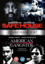 safe-house-american-gangster