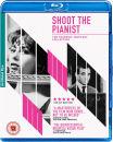 Shoot the Pianist (Tirez Sur le Pianiste)