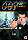 Tomorrow Never Dies - Bond Remastered