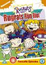 Rugrats Run Riot Oferta en Zavvi