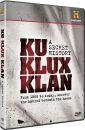 Klu Klux Klan: A Secret History