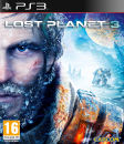 Lost Planet 3 (Includes Pre-Order Incentive)